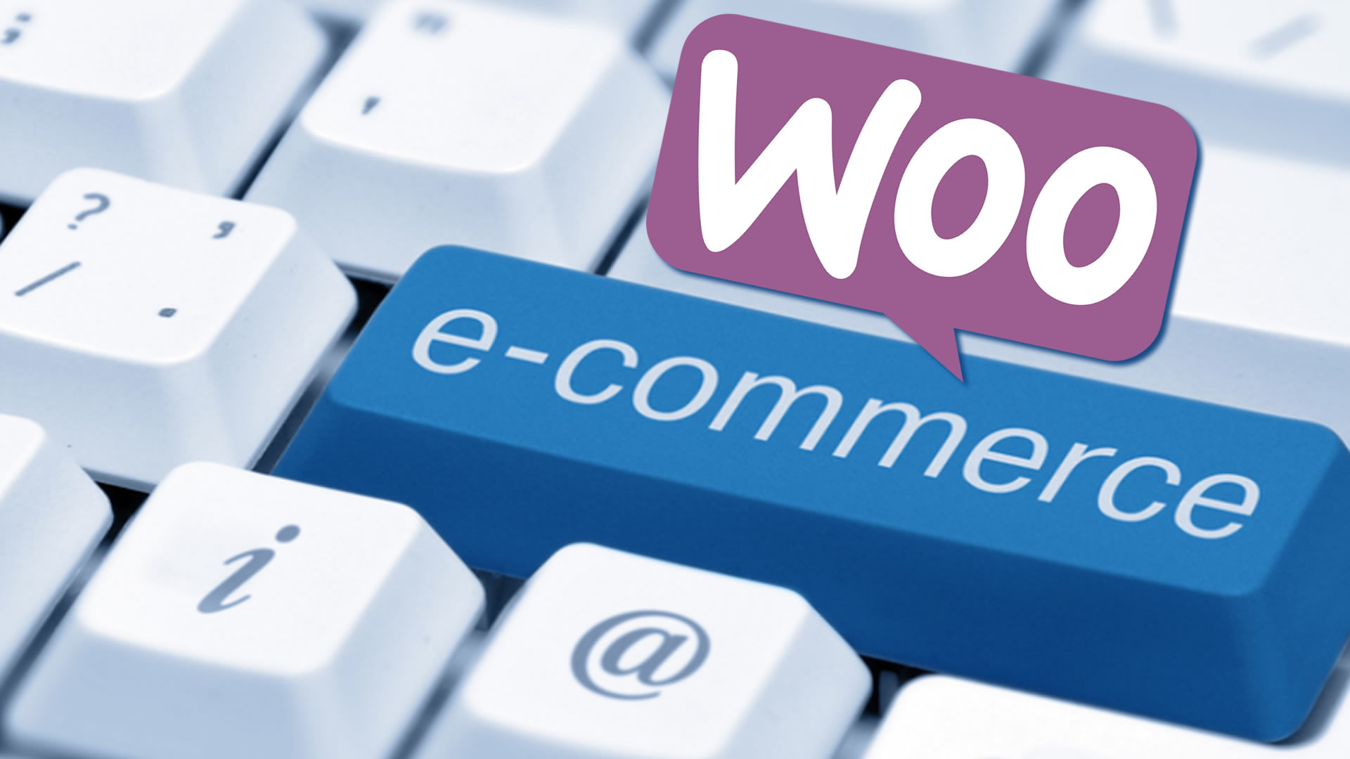 E-Commerce con WooCommerce, il plugin di WordPress