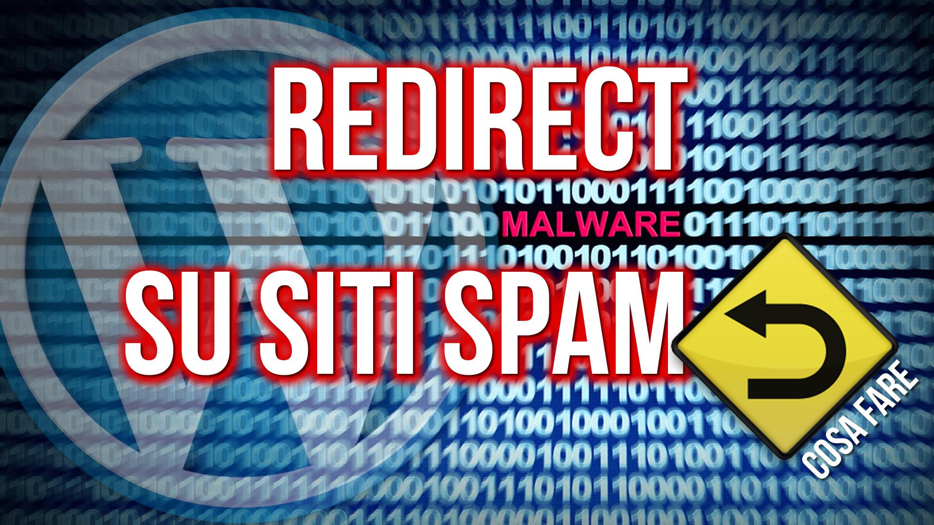 FTP porno server