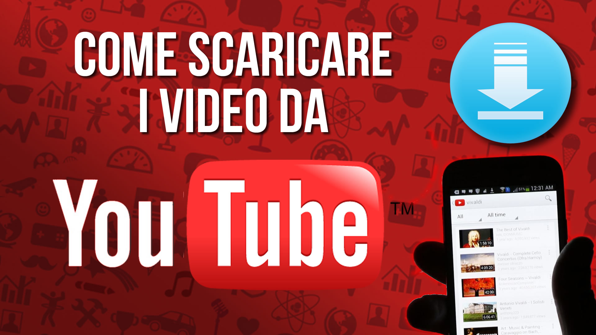 siti porno gratis video come scaricare video da youtube gratis